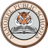 Armorel School District